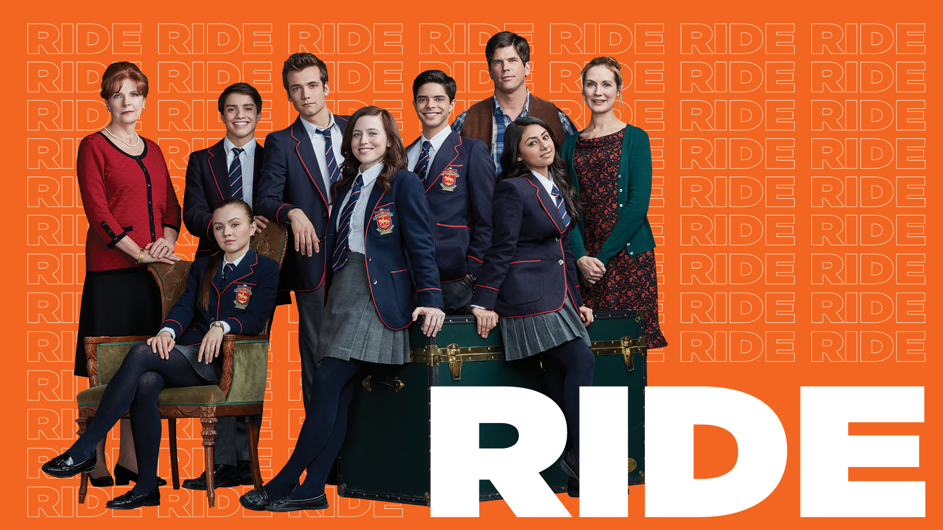 JPG_TEENNICK_ride