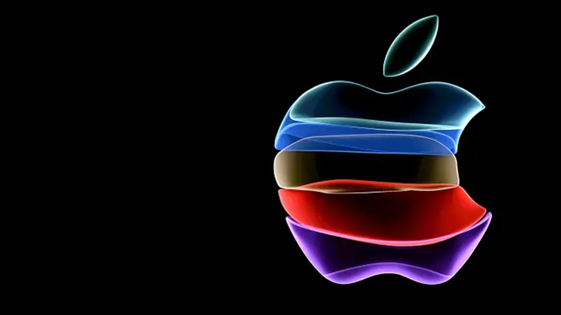 Time flies: Τι είδαμε στο Special Event της Apple